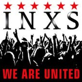2012 We Are United